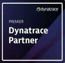 "Altersis Performance first and only ""Premier"" Partner of Dynatrace in Switzerland"